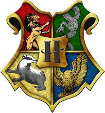 Reading Review - Harry Potter