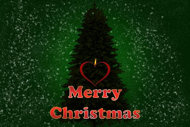Christmas+Quarantine+Activities