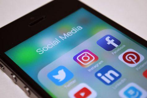 2020 Social Media: Pro