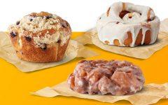 McDonald's New Breakfast Items: Yay or Nay