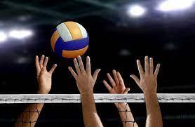 Bump-Set-Boys' Volleyball
