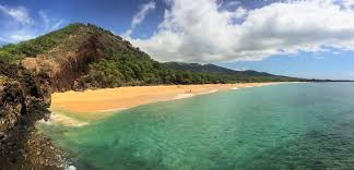 The Adventures Of Hawaii