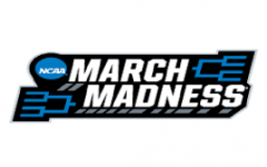 What it means for March Madness to be back after an off year