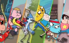 2000s kids' shows we loved