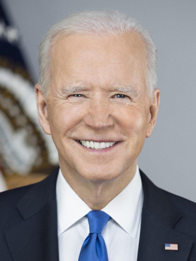 Joe+Biden%27s+Presidential+Portrait
