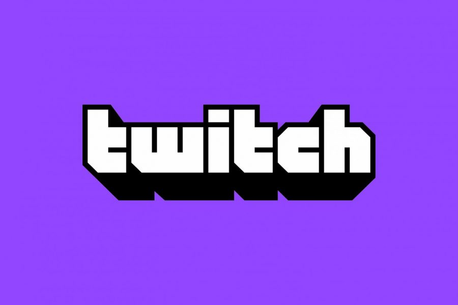 Twitch is the best and most popular gaming streaming platform.