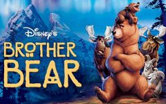 Why Brother Bear is the Best Movie Ever