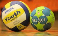 Recreational sports according to Kallie Goodfellow