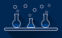 Chem Club