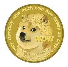 Dogecoin tanks after Elon Musk SNL appearance