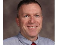 Faculty Spotlight: Douglas Peterson