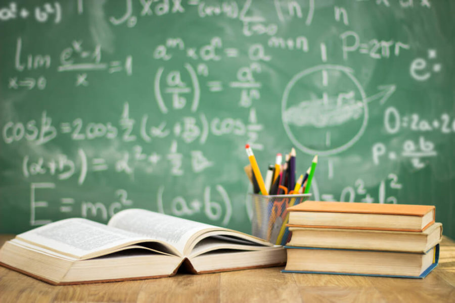 The most persistent myth in education