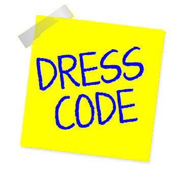Dress code: against or for the students?
