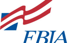 FBLA - Future Business Leaders of America