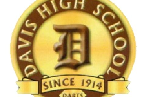 Davis County disappointed at councils decision